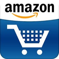 china agent shipping to amazon fulfillment center air freight to USA/Canada shipping-Joy