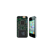 Pcba used mobile phones cell phone pcba telephone pcb assembly