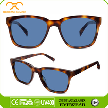Custom private label printed sunglasses, polarized mirror lens sunglasses