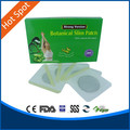 losing weight products slimming patch