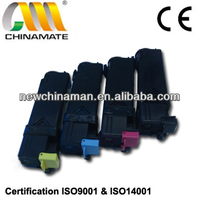 Office Consumable Color Toner for Laser Printer D1320