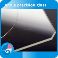 Anole High quality crystal clear industries Corning Gorilla Glass