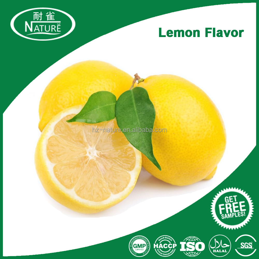 HALAL, Lemon flavor for hookah shisha, wholesale Al Fakher tobacco flavour for hookah shisha, high quality and best price