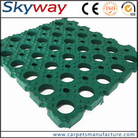 Best sales cheap price commercial/industrial used industrial mat cutter made in China