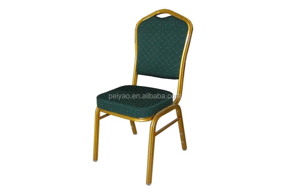 restaurant chairs for sale used buy price steel banquet chair chair