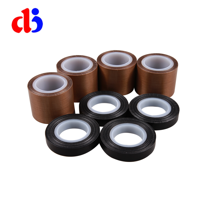 Supply all kind of Pure TEFLON film tapes/Skived PTFE Tape/Telfon film adhesive tapes