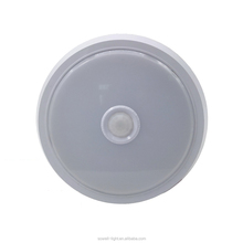 waterproof led bathroom ceiling lights