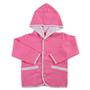 Baby Girls Clothing Baby Hoodies and Sweatshirts Baby Girl Hooded Outerwear for Autumn in Cotton Knitted