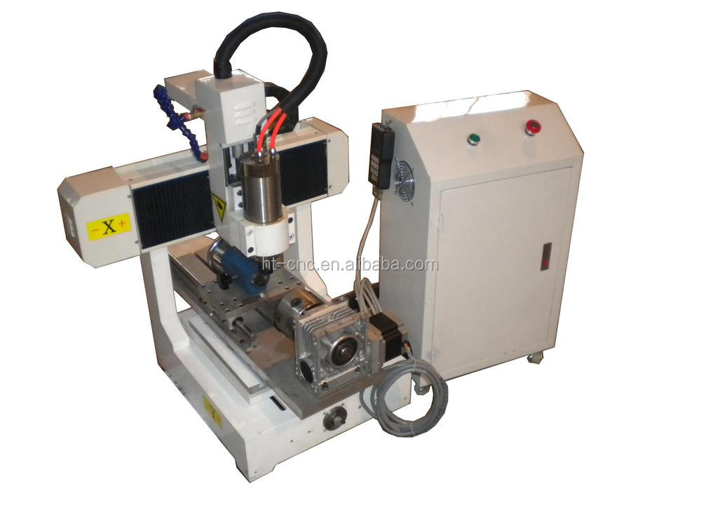 low cost milling machine