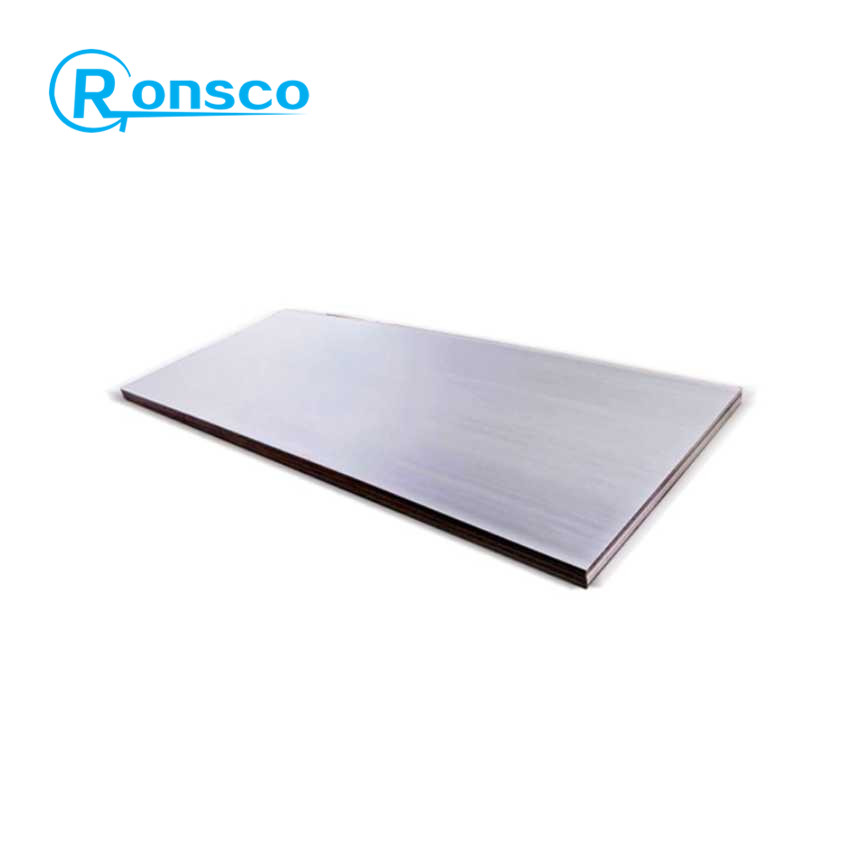 Alibaba china market JIS DIN AISI customized surface 0.12 mm 304 2b press stainless steel shim plate