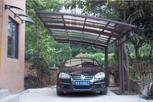 portable car shelters