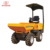 HD10 dumper for sale hysoon