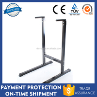 Dragon Sport Solid Dip Station Power Tower PT2011 For Home Gym Exercise Fitness Body Building