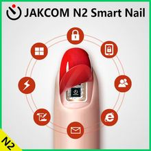 Jakcom N2 Smart Nail Halloween Gift Artificial Fingernails Like Eagle Nail Tip Best Acrylic Nail Brands Artificial Toe