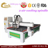 /product-detail/best-service-stone-cnc-router-lathe-cnc-router-wood-1325-multi-heads-router-machine-60366437578.html