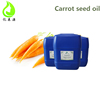 natural carrot seed oil rich in Vitamins A B C D and OEM supply type