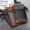 Hot selling universal cell phone pouch for men
