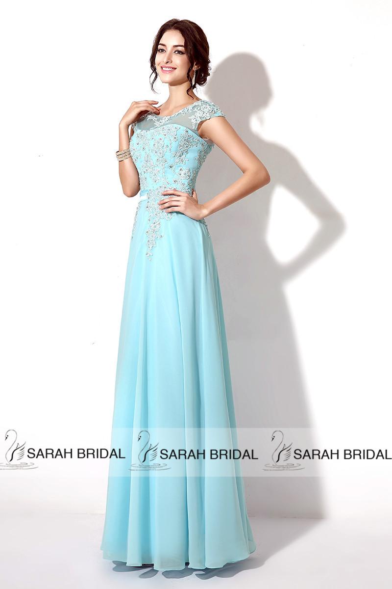Cheap Purple Lace Prom Dresses, find Purple Lace Prom Dresses deals ...