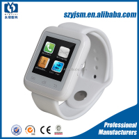 2015 casual cheap update U8 smart watch phone update U8 plus smart watch for children and adult