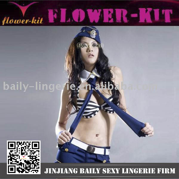 Products Open Sex Photo Woman Sexy Army Costume