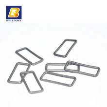 Custom Molded Square Rectangular Silicone Rubber Sealing Gasket electrical conductivity molded rectangular gaskets