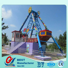 Mini Pirate Ship!! Kiddie Rides!! Amusement Equipment Small Pirate Ship,Amusement Equipment Small Pirate Ship for sale