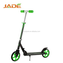 Pro Aluminum Performance Freestyle Stunt Scooter for teenagers & adults