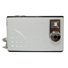 winait thinnest cheap gift digital camera, disposable camera, 300k promotional digital camera