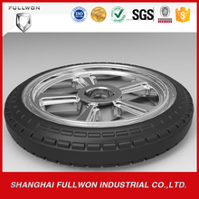 9.00-20 bias truck tire best chinese brand truck tire