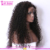10A grade body wave wig 100% human hair 5*5 silk top full lace wigs no shedding full thin skin cap full lace human hair wigs