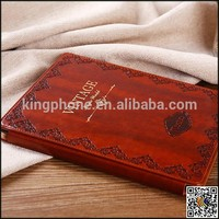 for ipad retro pattern leather case,leather case for ipad