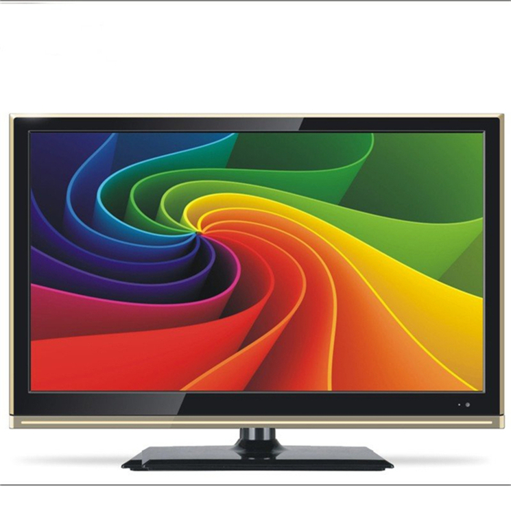 Wholesale LED TV China Factory , 20 21 31 32 inch No brand Led TV with Cheap price USA