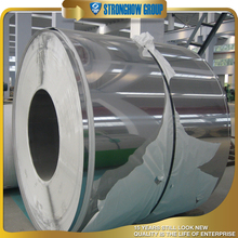 high Quality 201 stainless steel coil circles