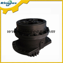 Factory direct sale 20Y-26-00240 swing machinery assembly PC200-7 swing gearbox motor for Komatsu excavator