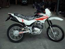 Hot Sale 150cc Dirt Bike Motorcycles with Strong Power Wholesale