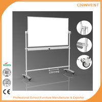 Office Equipement Mobile Whiteboard