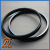 Sell 207-27-00310 floating seal for Komatsu hydraulic excavators