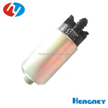 Hengney Electric Fuel pump 17042-EJ200 17042EJ200 For TEANA VQ25