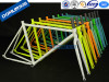 Beautiful Hot Sale chinese road bike frame