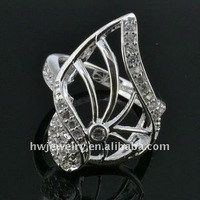 silver jewelry & gifts for ladies