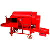 /product-detail/diesel-rice-thresher-agriculture-thresher-machine-for-peeling-rice-wheat-60574835840.html