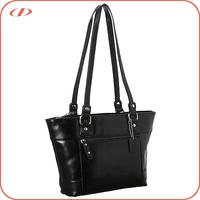 Elegant design leather handbag buyer