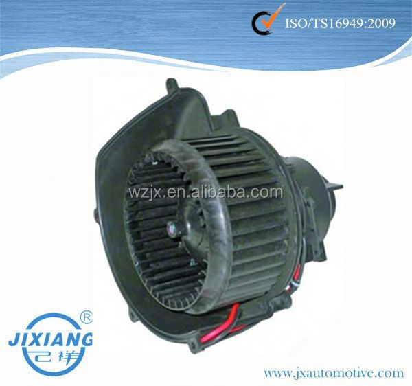 China Suppliers Auto parts car blower motor 12v for OPEL ASTRA MK V 9192935/1845065/1845003/1845101/9117606