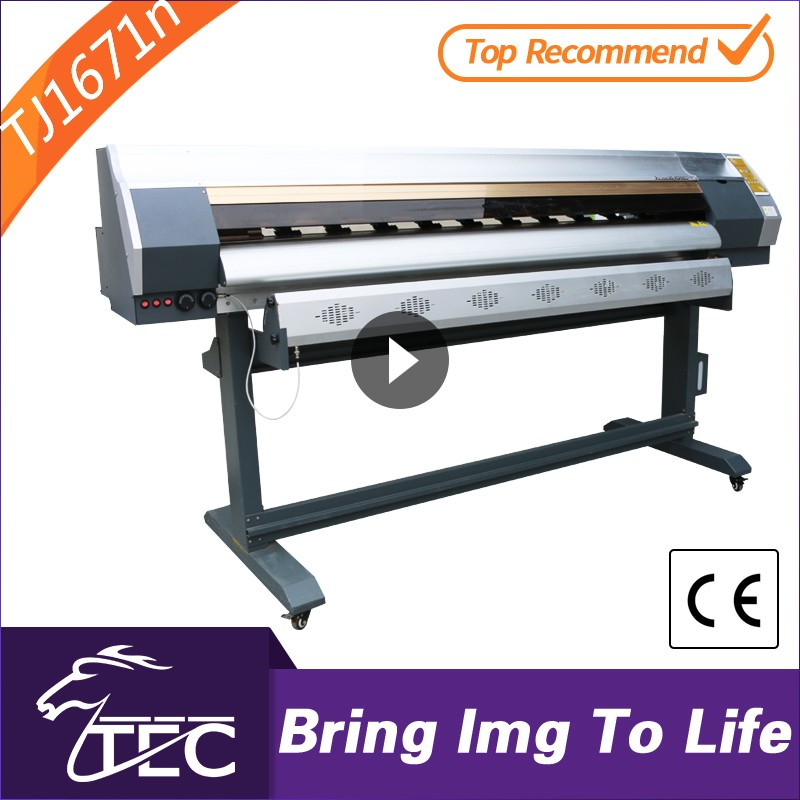 new design 1.6m new model flex banner banner noritsu digital photo printing machine