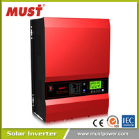 To EURO Ukraine Reliable 8kw dc ac solar charger inverter for TV,Refrigerator,Fans ,computers,Cooker,Mirowave Oven etc