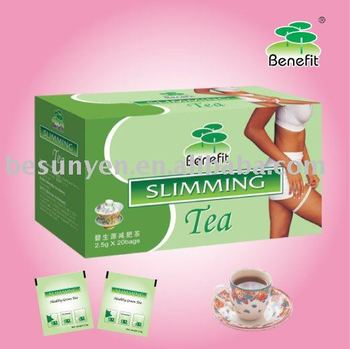 Slim Beauty Weight Loss Pills Of Herbal Slimming Tea Uni Green Healthcase Herbs