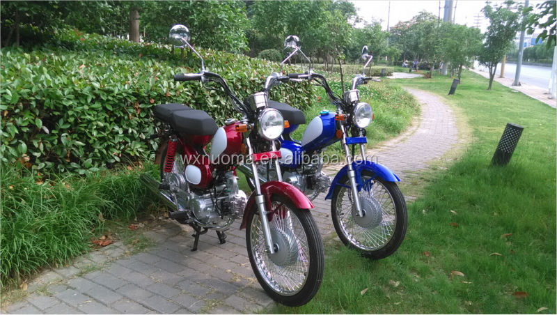 high quality utility 50cc 110cc delta cub chopper motorcycle, can be moped