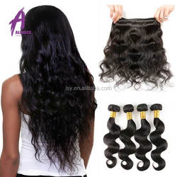 Top quality remy hair human hair for micro braids