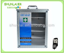 High quality plastic tools drawer cabinet