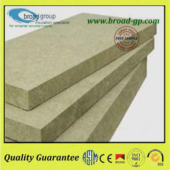 Fireproof rock wool mineral wool insulation price mineral for Buy mineral wool insulation